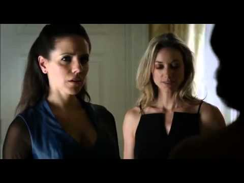 Lost Girl 4x05 HD promo #1