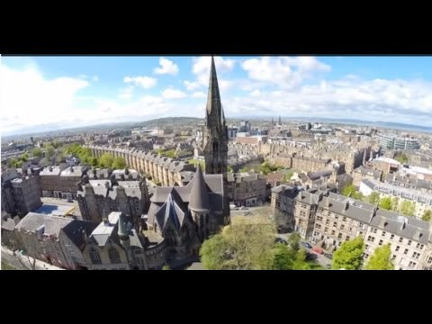 check out more flights and tips on my other channel https://www.youtube.com/user/domsflights I got this with the H3-3D Gimbal fitted for me from a model store in Edinburgh, called http://www.mari...