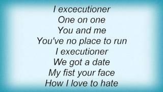 Watch Mod I Executioner video