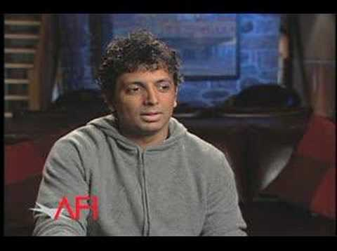 m-night-shyamalan-tells-afi-his-favorite-movie.html