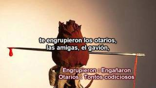 Watch Julio Iglesias Mano A Mano video