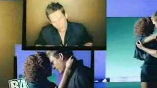 Watch Lee Ryan When I Think Of You video