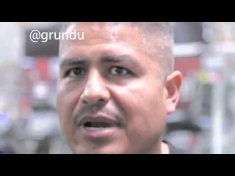 ROBERT GARCIA & MARCO ANTONIO RUBIO INTERVIEW FOR iFL TV AHEAD OF GENNADY GOLOVKIN FIGHT ON OCT 18