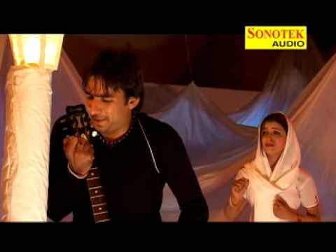Yo Pani Ankhan Ka - Haryanvi Song video