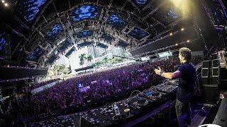 Download Lagu Vini Vici @ Ultra Music Festival Miami 2017 | Official Video Gratis STAFABAND