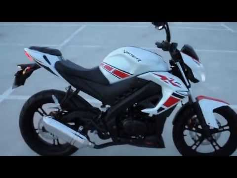 Viper V250 NK - цена, выбор, сравнения