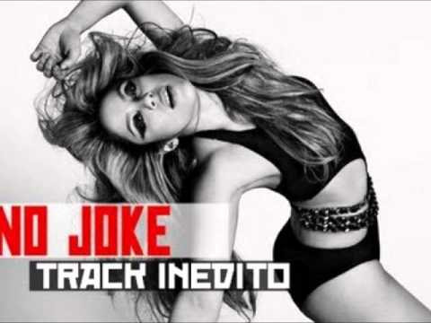 [English Songs] Shakira Awesome Song 2014- best english songs-video