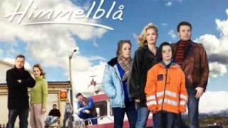 Tidenes 10 beste norske TV-serier