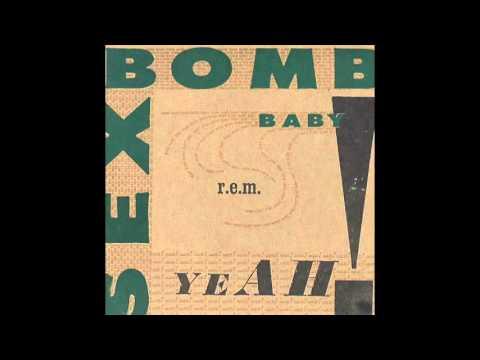 Rem - Sex Bomb