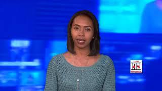 LE JOURNAL DU 21 JUILLET 2018 BY KOLO TV
