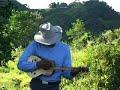musica-llanera-daniel-gualtron.html
