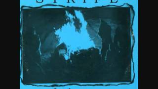 Watch Strife Inner Struggle video