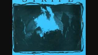 Watch Strife Inner Struggle video