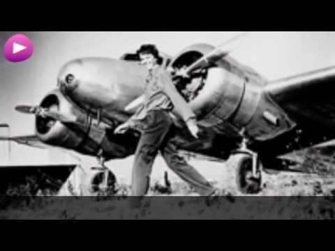 Purdue University Wikipedia travel guide video. Created by Stupeflix.com