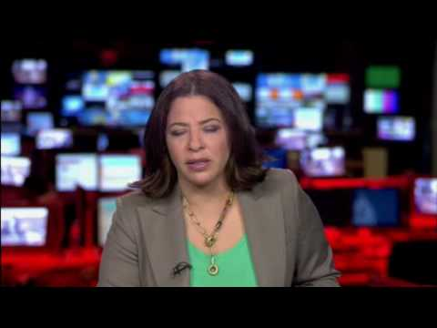 Inside Story - Gaza Under Siege - 28 Dec 2009