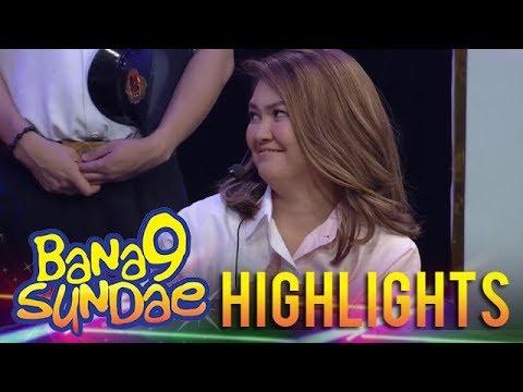 Banana Sundae: Learn how to flirt with your Ex - Part 1