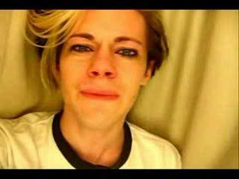 Chris Crocker Video ReMix