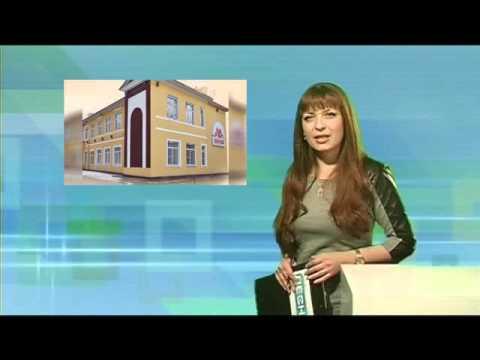Десна-ТВ: День за днем от 29.02.2016 г.