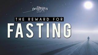 Download Lagu The Reward For Fasting [Ramadan Series] - Episode 7 (Emotional) Gratis STAFABAND