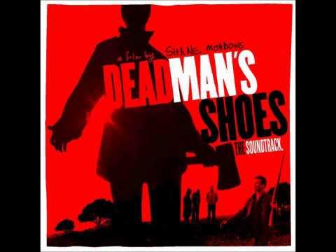 M Ward - Dead Man