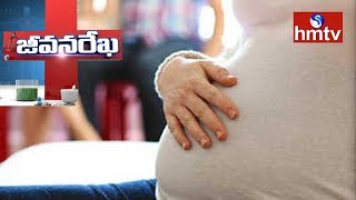 Solution For Infertility and PCOD Problems | Homeocare International Care | Jeevana Rekha