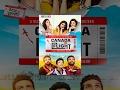 Canada Di Flight  (Full Film) | Full Punjabi Movie | Latest Punjabi Film 2017 | Lokdhun Punjabi Film