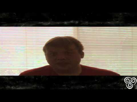 Michael Jackson's Alleged Son Topic POSITIVE DNA Match Or So They Say