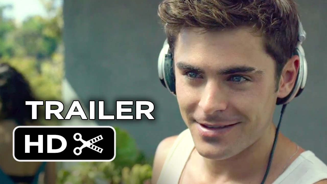 Efron  Wes Bentley Mov...