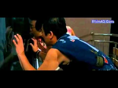Phim4G.Com - Sex.Is.Zero.2 - 05.avi