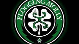 Watch Flogging Molly Requiem For A Dying Song video