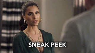 "Grand Hotel 1x09 Sneak Peek ""Groom Service"" (HD)"