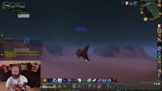 Darkmoon Daggermaw 4 Million Gold Wow Gold Bfa Brutosaur Mount