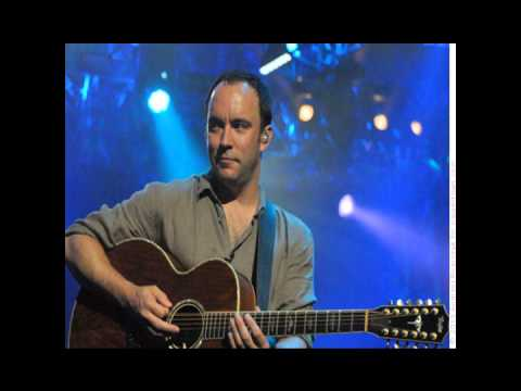 Dave Matthews Band  How Many More
