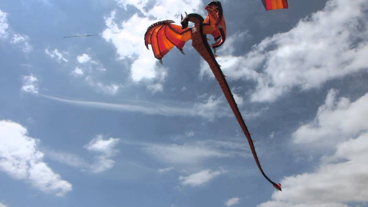 how to make an awesome kite