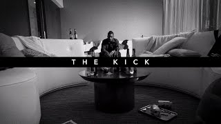 Watch XV The Kick video