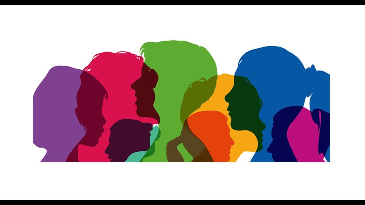 Identidade de Gente ou Identidade de Gênero?