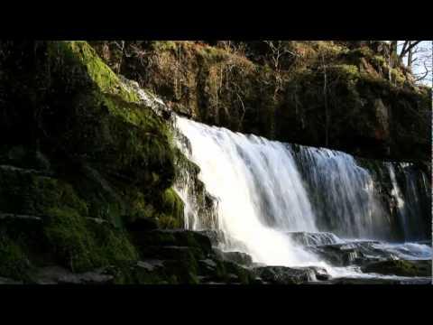 Waterfall Screensavers For Mac Amazing hd Screensavers Mac