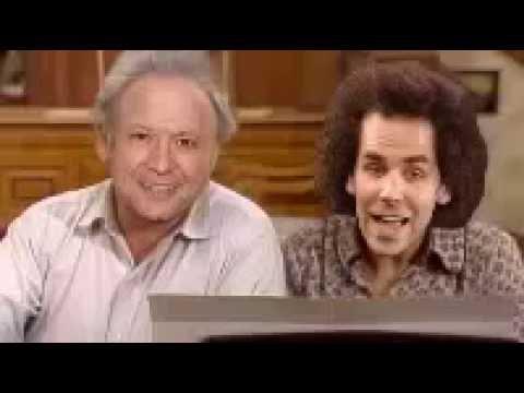 Jim & Sam Show 10 04 2016 prt2  Johnny Bench