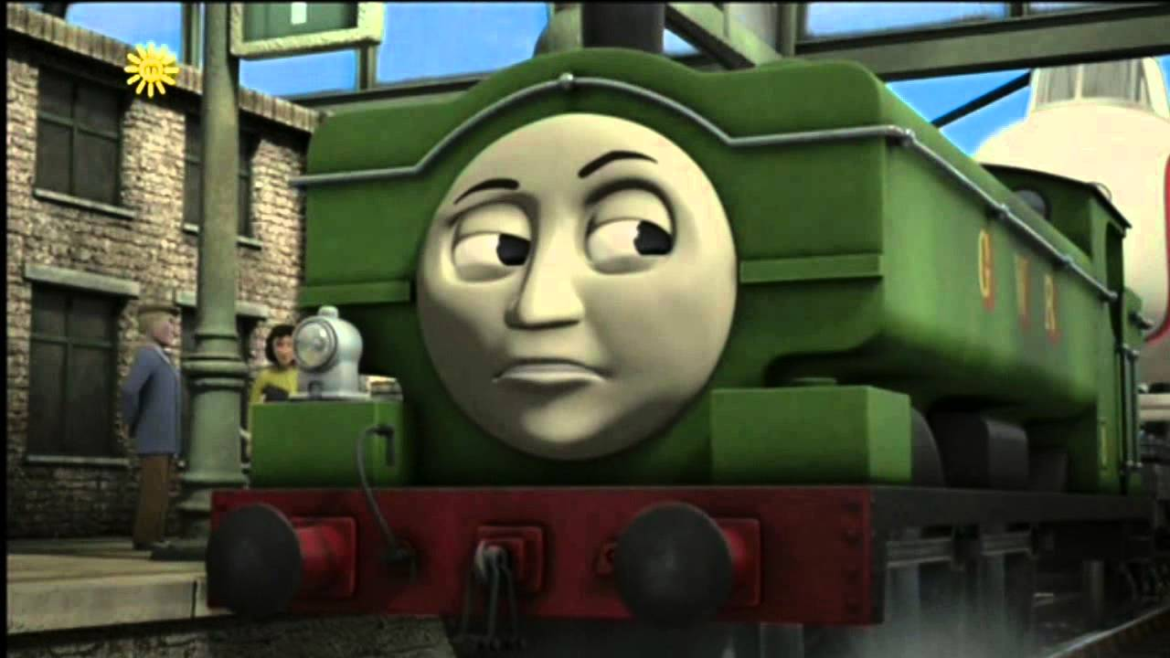 Image boco in trainz thomas and friends png scratchpad fandom - The Thomas Way Uk Pic Source