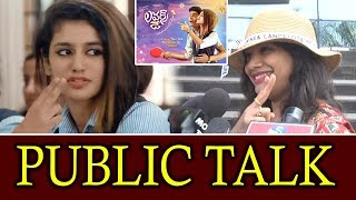 Lovers Day Movie Public Talk | Lover Day Public Response | Lover Day  Review | Friday Poster Channel