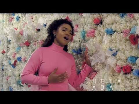 Ada - Cheta | The Official Video