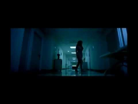 Geethanjali Malayalam Movie Promotional Trailer Hd 720p) video