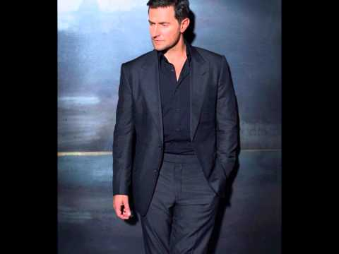 Ellie Goulding - Beating Heart (Richard Armitage Fan Tribute)
