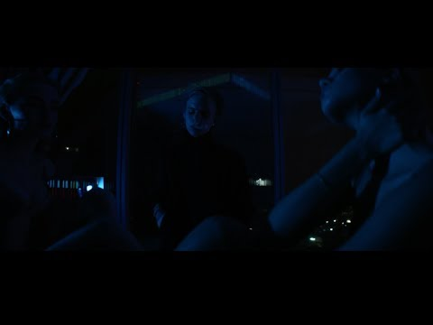 PHARAOH - НЕ ПО ПУТИ (feat. Mishaal)
