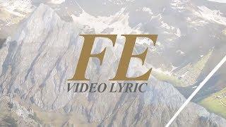 Watch Ingrid Rosario Fe video