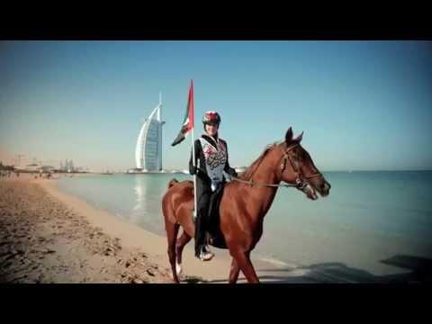 Abu Dhabi KMCC Documentary