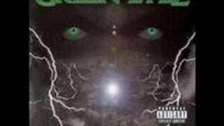 Watch Green Eyez Pennitentry Walls video