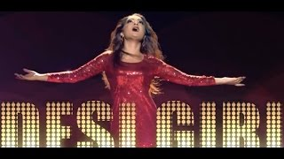 Bangla Song Desi girl by nodi, Bangla Song DJ, Bangla Song Dj Remix 2015,
