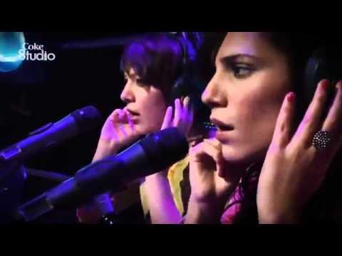 Attaullah Khan Esakhelvi  2011 Recording New Song  (ni Oothaan Waale) video