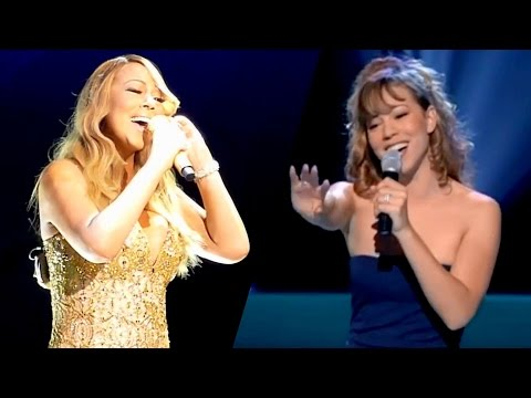 Without You Mariah Carey Free Mp3 Songs Download